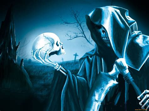 wallpaper abyss grim reaper grim reaper wallpaper and background image 1600x1200