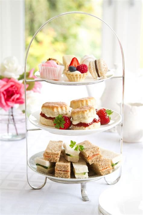 high tea kitchen tea ideas 25 best ideas about tea menu on kitchen