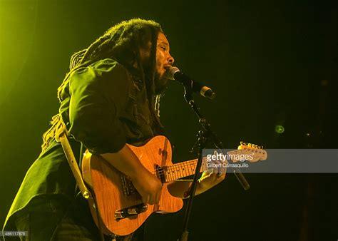 best reggae artist jamaica news