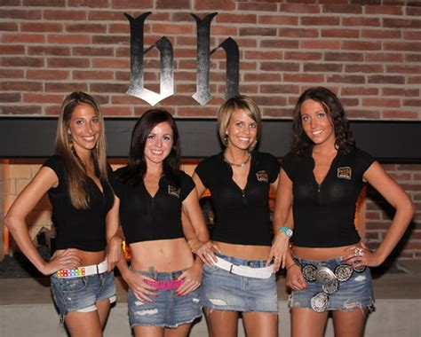 brick house houston a subtle breastaurant brick house s confusing low cut uniforms ar culturemap houston