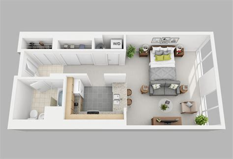 1 Bedroom Apartments Philadelphia Home Design