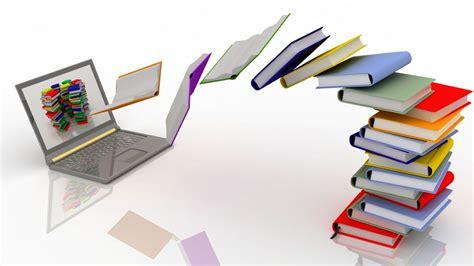 descargar pdf angry arthur libro e en linea unam te ofrece 200 libros para descargar 161 gratis descubre fundaci 243 n unam