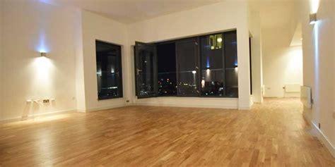wood flooring manchester city centre skyline central