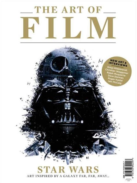 film laskar pelangi episode 1 beaux livres the art of film star wars actualit 233 s
