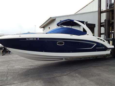 2014 chaparral 307 ssx the hull truth boating and - Chaparral Boats Hull Warranty