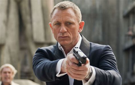 james bond next film the next james bond film will be released in 2019 nme