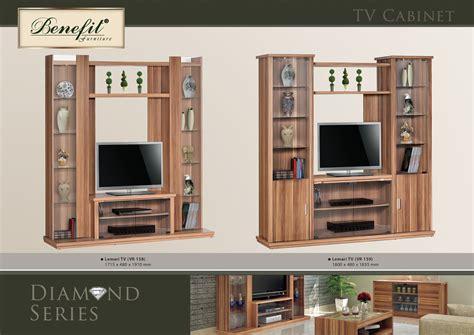 Bufet Minimalis Jati Meja Tv Cabinet Lemari Rak Buku Rak Sepatu Kursi lemari tv cabinet series lemari