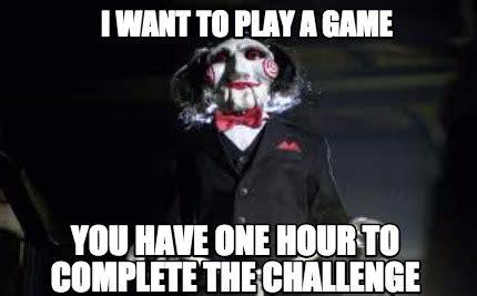 meme creator funny    play  game