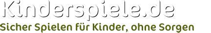 Kinderspiele Online Kostenlos Motorrad by Kostenlose Kinderspiele Online Gratis Spiele F 252 R Kinder