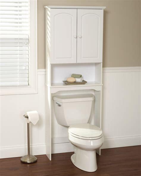 bathroom adorable  toilet cabinet  unique