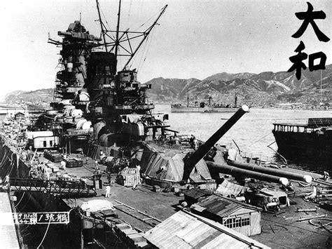 imagenes fuertes segunda guerra mundial segunda guerra mundial taringa