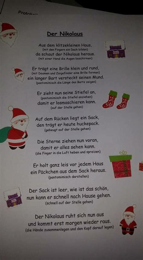 gedicht haus 220 ber 1 000 ideen zu gedicht weihnachten auf