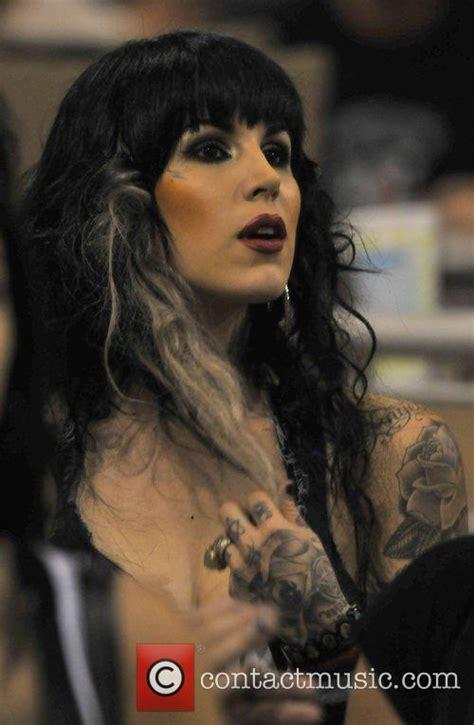 kat tattoo artist artist pictures