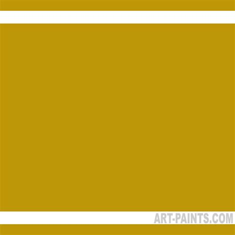 metallic gold colors egg tempera paints 9026 metallic gold paint metallic gold color jazz
