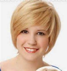 hair do untuk rambut pendek 1000 images about gaya rambut on pinterest models k