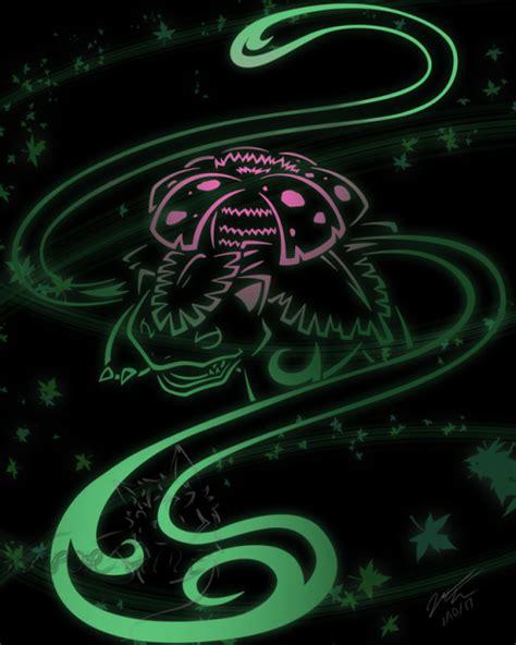 tribal tattoo tumblr tribal