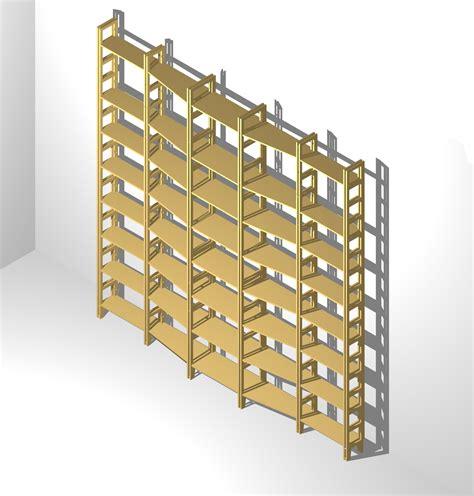 wandschrank 20 tief wandschrank wei 223 25 cm tief das beste aus wohndesign und
