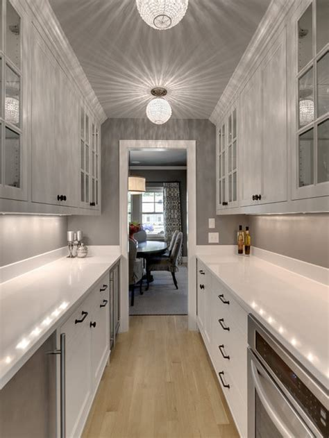 pantry lighting ideas pictures remodel  decor