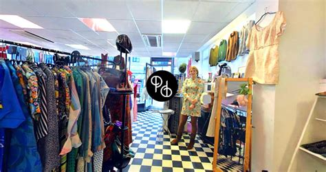 114 curtain road paper dress boutique shoreditch london