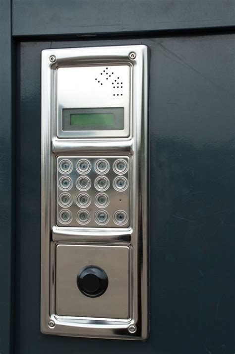 best home alarm 4033 best home alarm system images on alarm