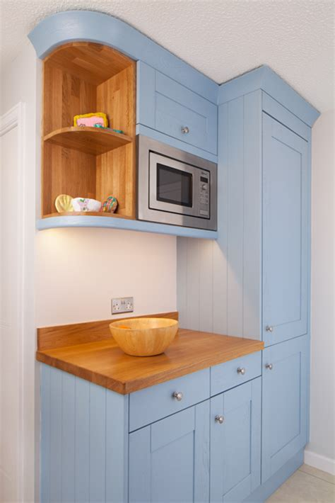 oven and microwave housing cabinet a guide to appliance housing cabinets for oak kitchens