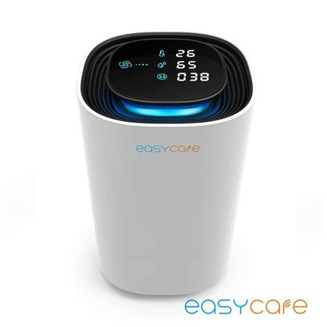 easycare car air purifier