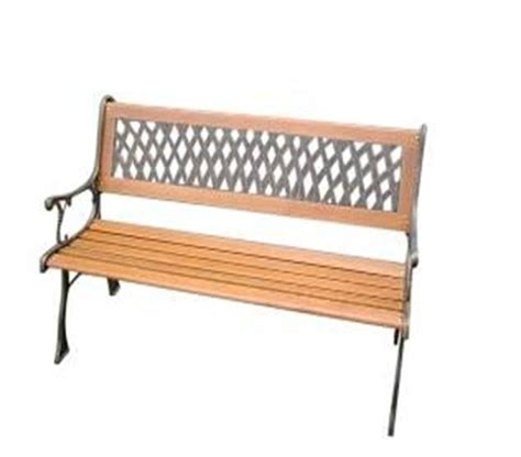 park bench prices cast iron park bench cast iron furniture cast iron
