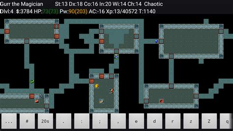 mod game for windows phone nethack android apps on google play