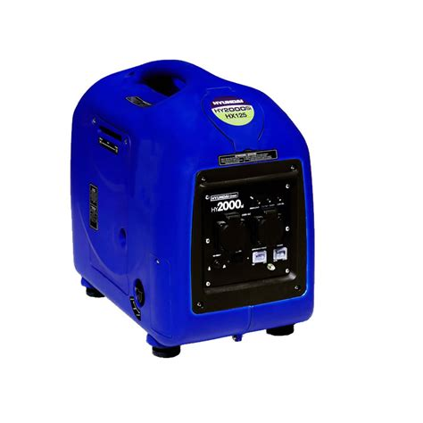 Small Portable Generators Uk Small Portable Generators Uk 28 Images Hyundai