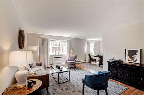 chestnut hill village apartments  rent  philadelphia