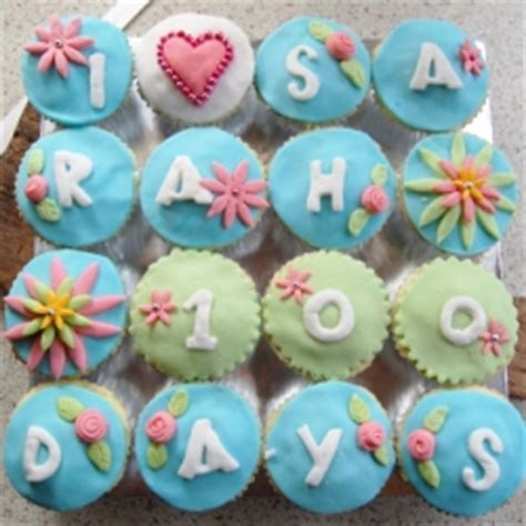 Tips On Home Decorating anniversary cupcakes and some tips on cupcake decorating