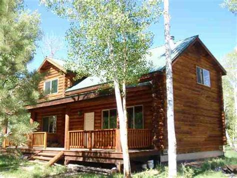 Cabins For Sale Lake Utah panguitch lake utah real estate cabins for sale at