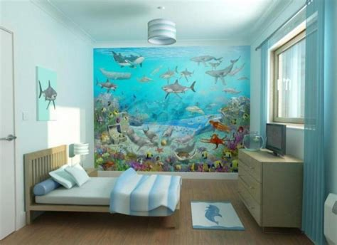 coral themed bedroom how excited and fun coral bedroom ideas for kids atzine com