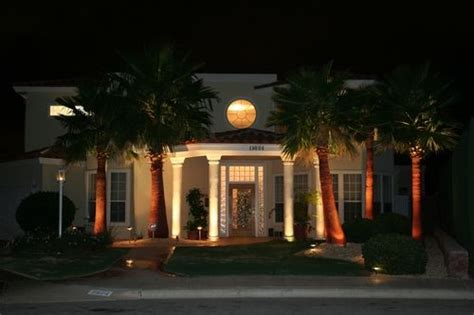 Frequently Asked Questions Yardbright Landscape Lighting Yard Bright Landscape Lighting