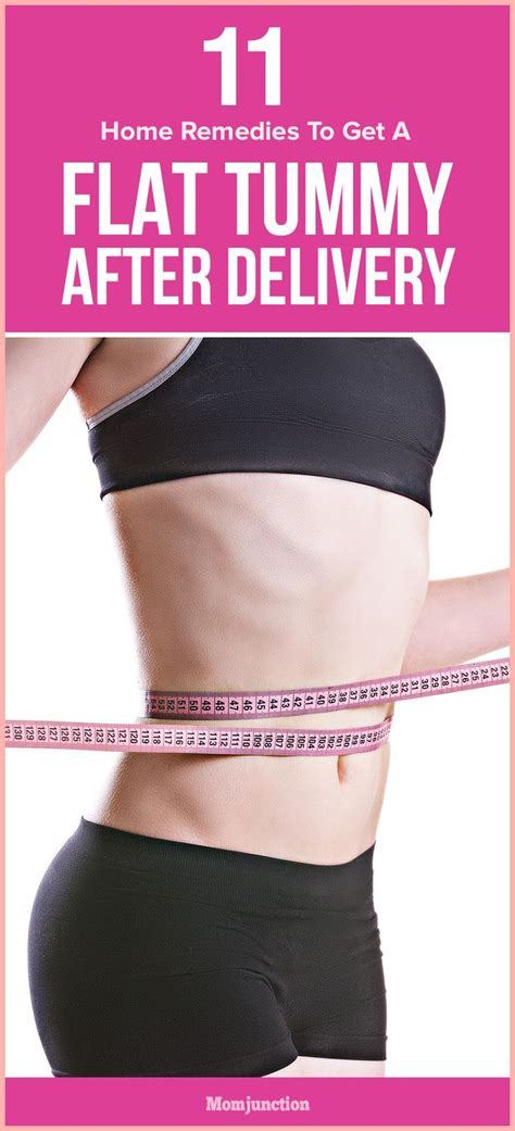 tummy tuck with c section delivery home remedies 1 tummy tuck belt be it a natural birth