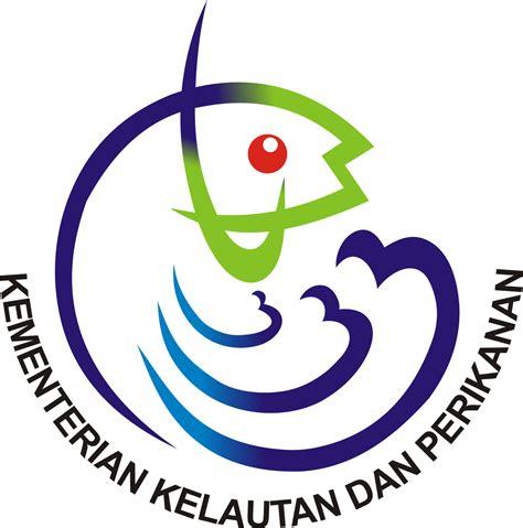 Perundang Undangan Pangan Terbaru berkas logo kementerian kelautan dan perikanan png