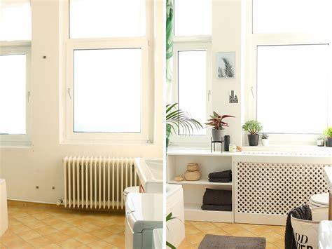 Diy Badezimmer by Design 5001980 Diy Badezimmer Badezimmer Deko Diy