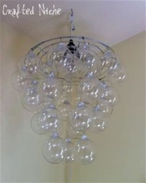 met chandelier christmas tree ornament 1000 images about alex on chandelier glass and bubbles