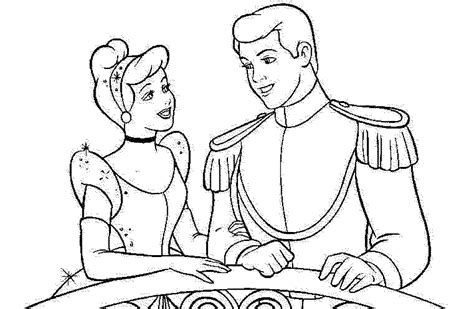 free cinderella coloring pages games free printable cinderella coloring pages
