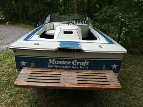 mastercraft boats stars and stripes mastercraft stars n stripes boat for sale from usa