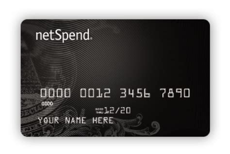 Load Netspend With Gift Card - prepaid cards 101 netspend prepaid blog