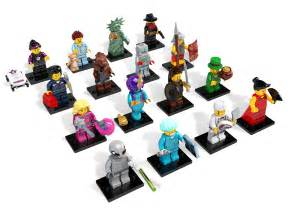 8827 minifigures series 6 brickipedia the lego wiki