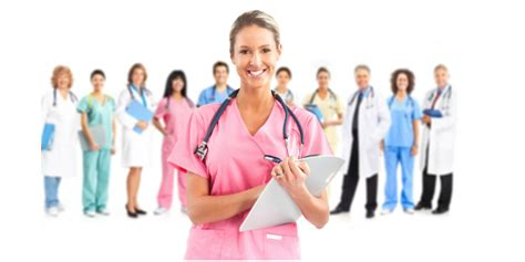 Lpn Classes In Va by Blogschip