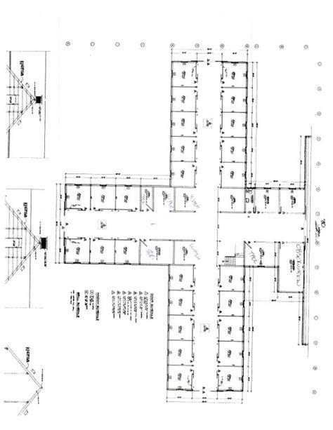 barn layouts barn design