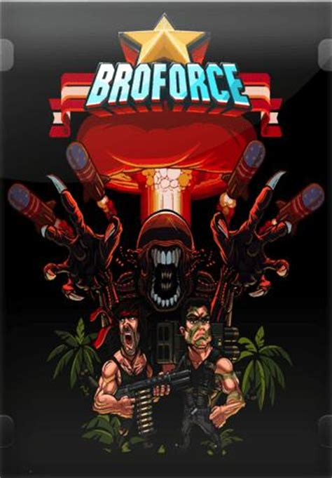 broforce full version download broforce download free full game speed new