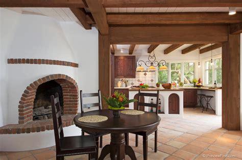 adobe house interior adobe style beach house kitchen san diego by hamilton gray design inc