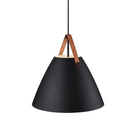 Pendant Light Black Dftp Nordlux 48 Ceiling Pendant Light Black