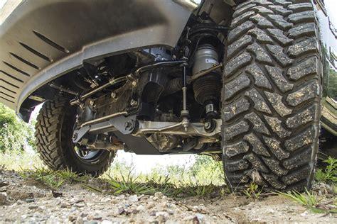 reviews on 2014 ram air suspension html autos post