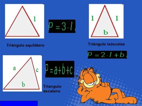 figuras geometricas retangulo perimetro de figuras geometricas 1