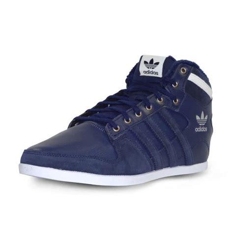 Harga Adidas La Marque Aux 3 Bandes adidas la marque aux 3 bandes price couleurs bijoux
